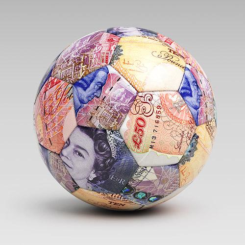 statement malaysia in financial football club